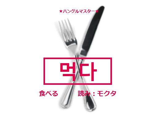 f:id:yukik8er:20180114135040p:plain