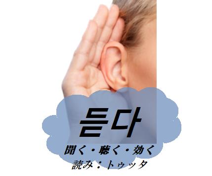 f:id:yukik8er:20180117213742p:plain