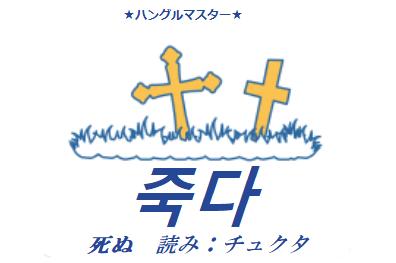 f:id:yukik8er:20180118214231p:plain