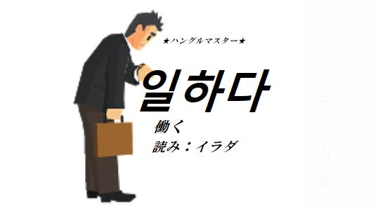 f:id:yukik8er:20180119231814p:plain