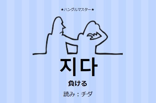 f:id:yukik8er:20180120120306p:plain