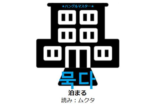 f:id:yukik8er:20180120124203p:plain
