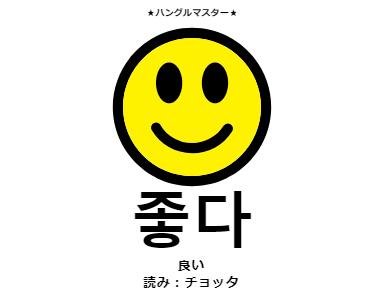 f:id:yukik8er:20180121195236p:plain
