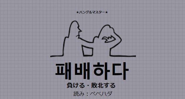 f:id:yukik8er:20180122201219p:plain