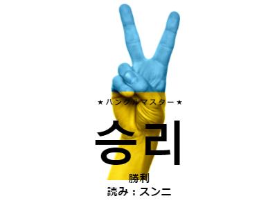 f:id:yukik8er:20180122211500p:plain
