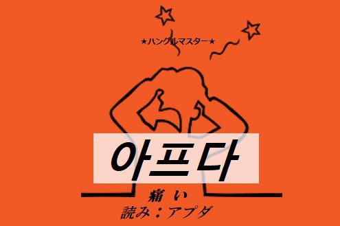 f:id:yukik8er:20180123214126p:plain