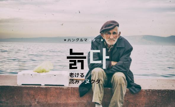 f:id:yukik8er:20180128161207p:plain