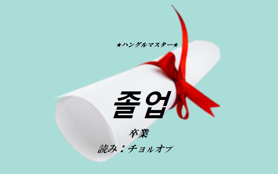 f:id:yukik8er:20180201213556p:plain
