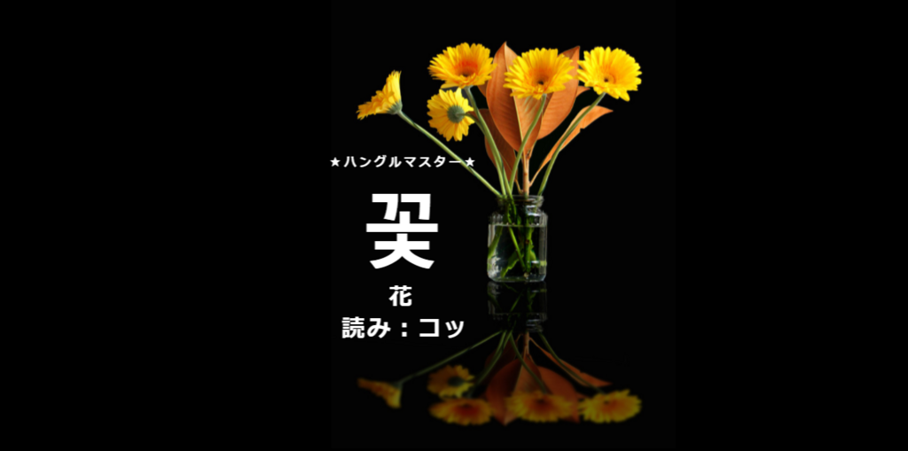 f:id:yukik8er:20180209203222p:plain
