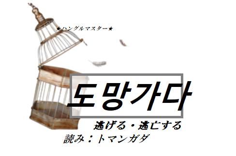 f:id:yukik8er:20180412222926p:plain