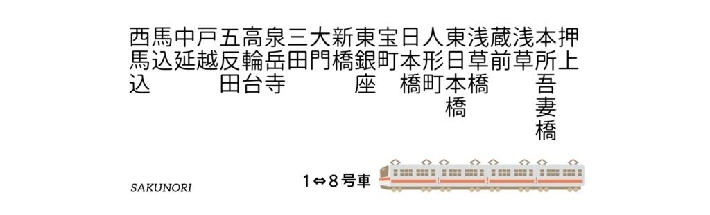 f:id:yukik8er:20180430101150j:plain