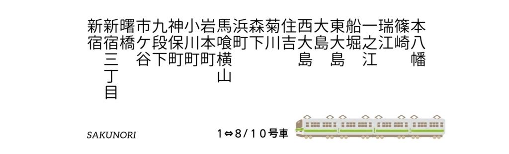 f:id:yukik8er:20180430120725j:plain