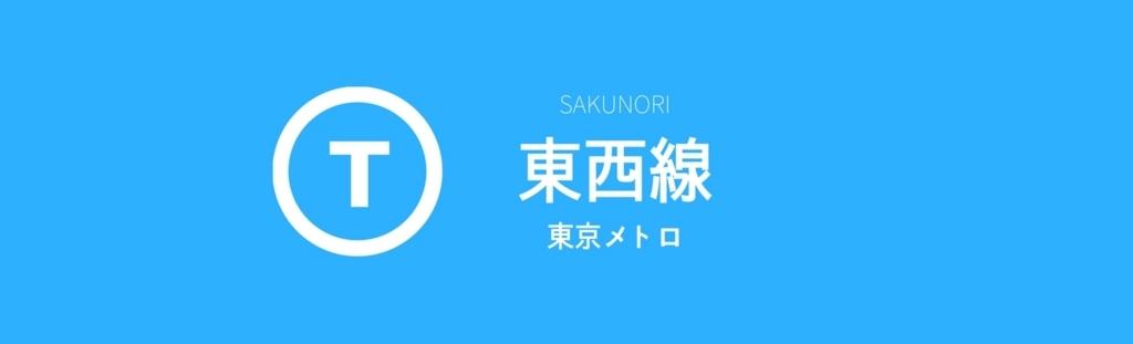 f:id:yukik8er:20180430194534j:plain