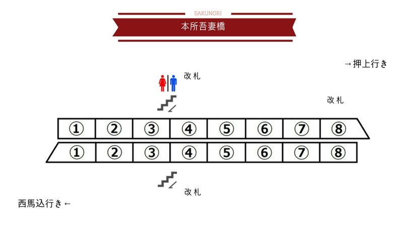 f:id:yukik8er:20180504081135j:plain