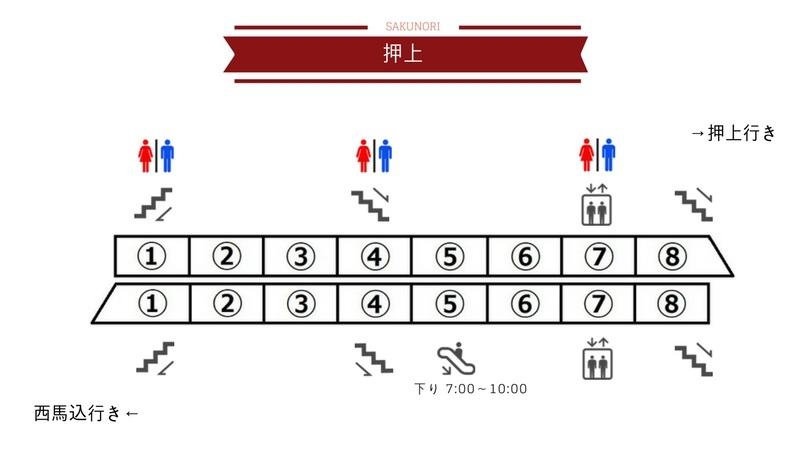 f:id:yukik8er:20180504090538j:plain