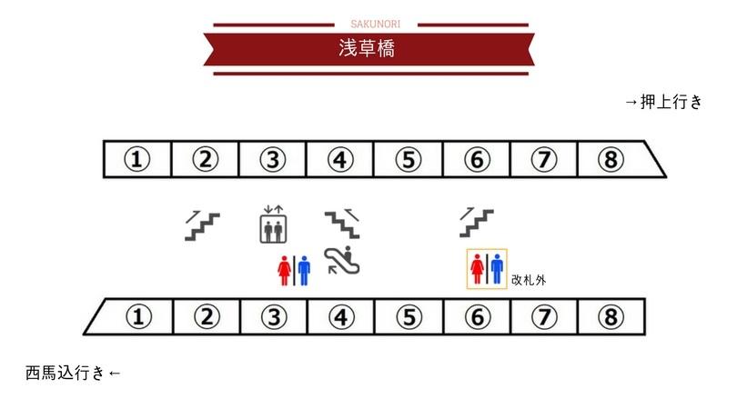 f:id:yukik8er:20180504103638j:plain
