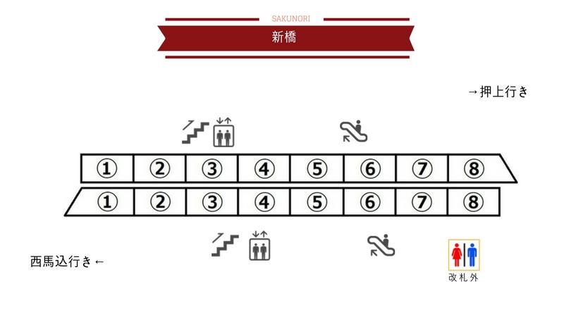 f:id:yukik8er:20180504165508j:plain