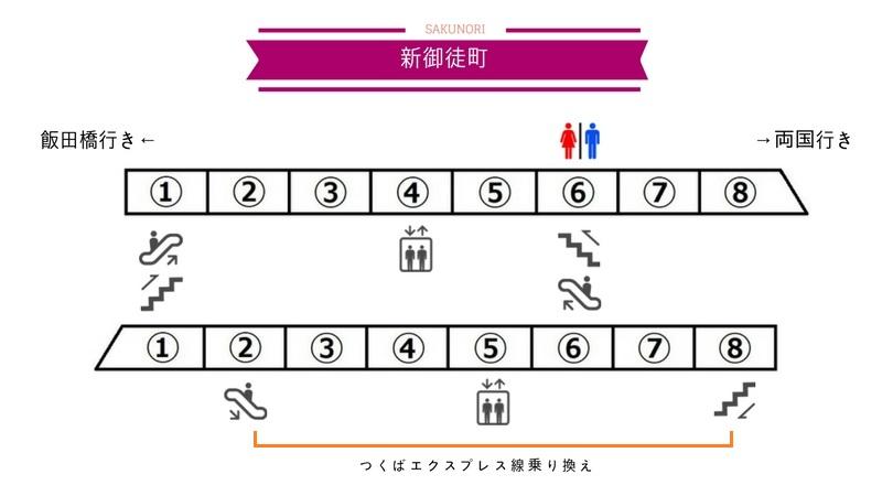 f:id:yukik8er:20180508232018j:plain
