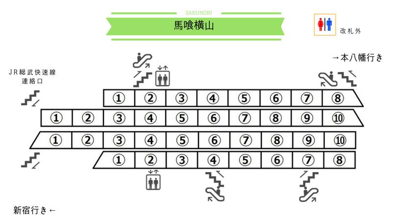 f:id:yukik8er:20180513102404j:plain