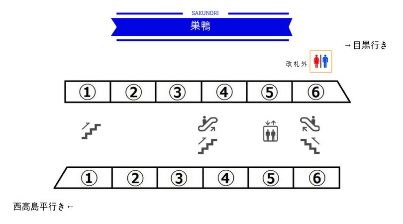 f:id:yukik8er:20180519065742j:plain