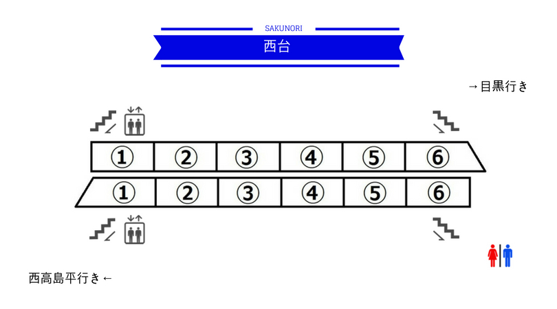 f:id:yukik8er:20180519144109j:plain