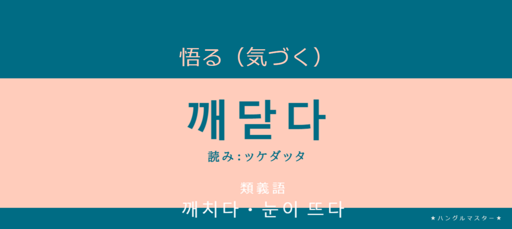 f:id:yukik8er:20180520100505p:plain