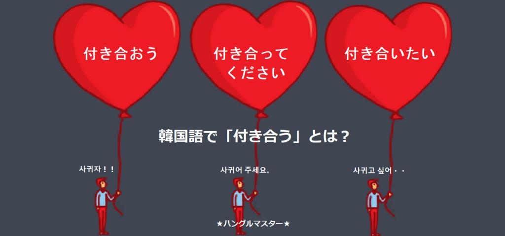 f:id:yukik8er:20180520124459p:plain