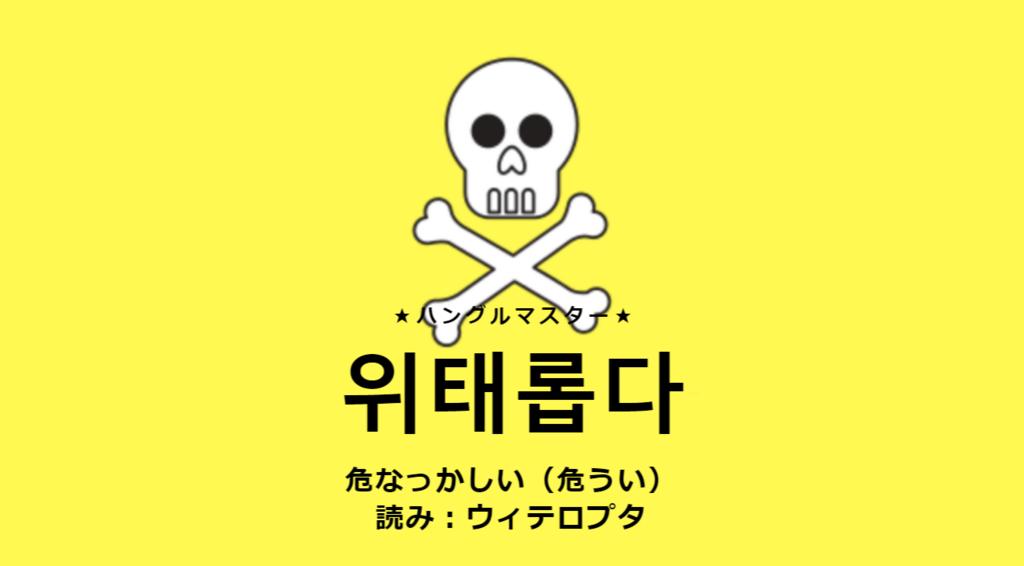 f:id:yukik8er:20180522221628p:plain