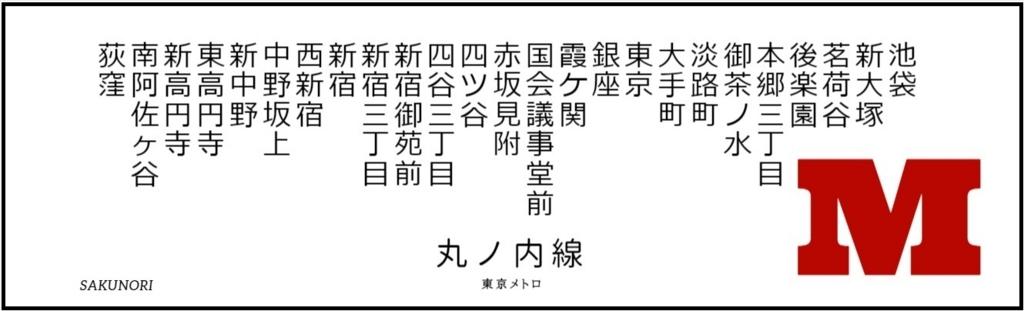 f:id:yukik8er:20180524224040j:plain