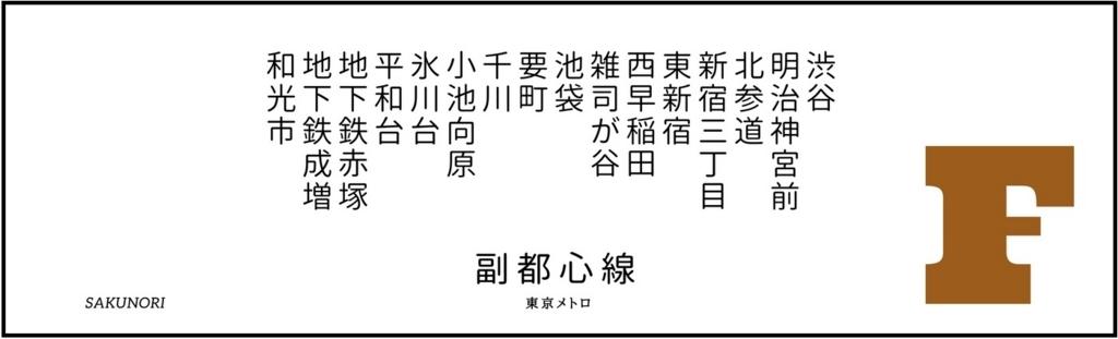 f:id:yukik8er:20180524235528j:plain