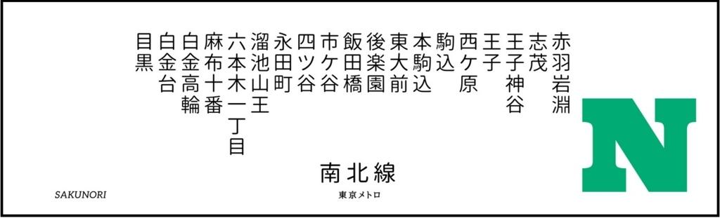 f:id:yukik8er:20180524235615j:plain