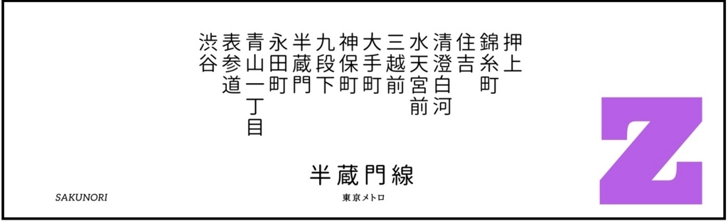 f:id:yukik8er:20180524235658j:plain