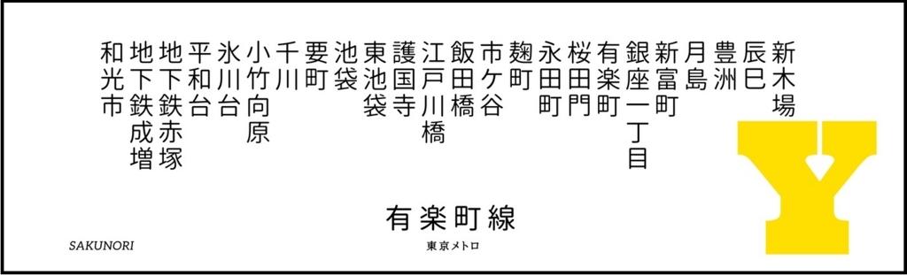 f:id:yukik8er:20180524235737j:plain