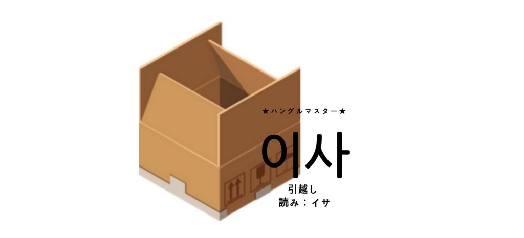 f:id:yukik8er:20180615220306j:plain