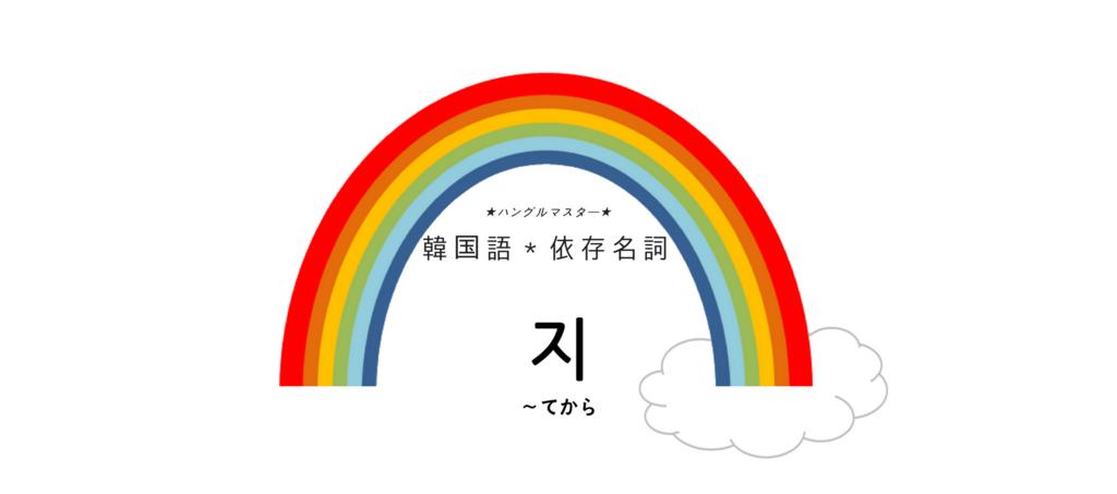 f:id:yukik8er:20180728101128p:plain