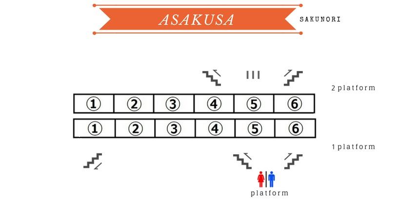 f:id:yukik8er:20180811100222j:plain