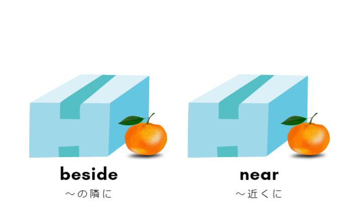 f:id:yukik8er:20180823162704p:plain