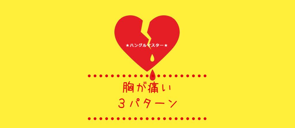 f:id:yukik8er:20180901095222p:plain