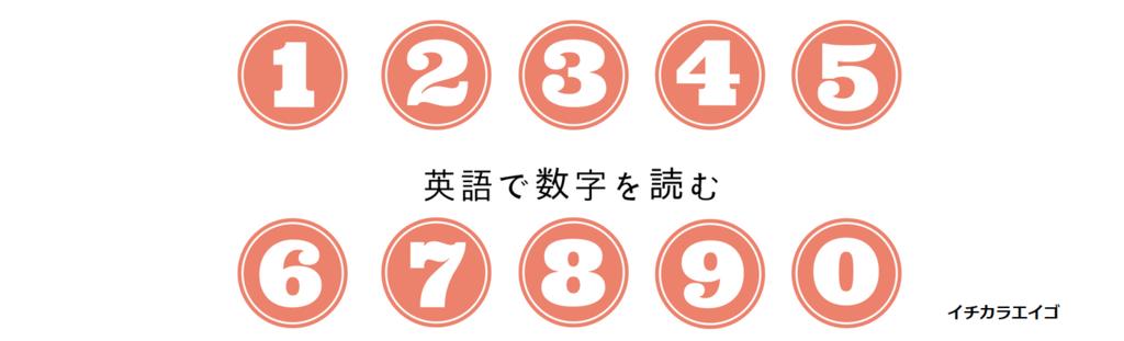 f:id:yukik8er:20180903105608p:plain