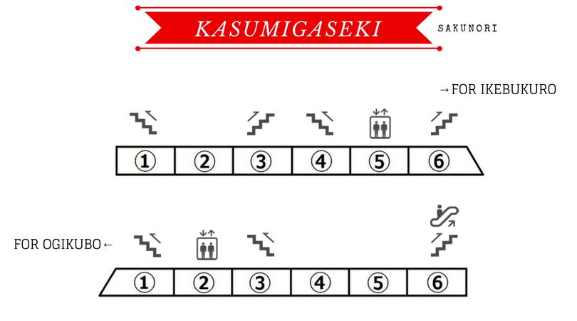 f:id:yukik8er:20180909113834p:plain