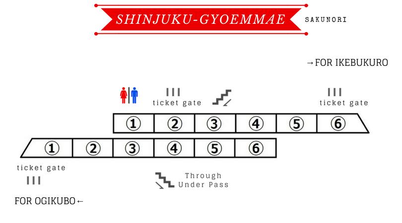 f:id:yukik8er:20180909114432p:plain