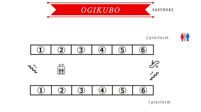 f:id:yukik8er:20180909120557p:plain