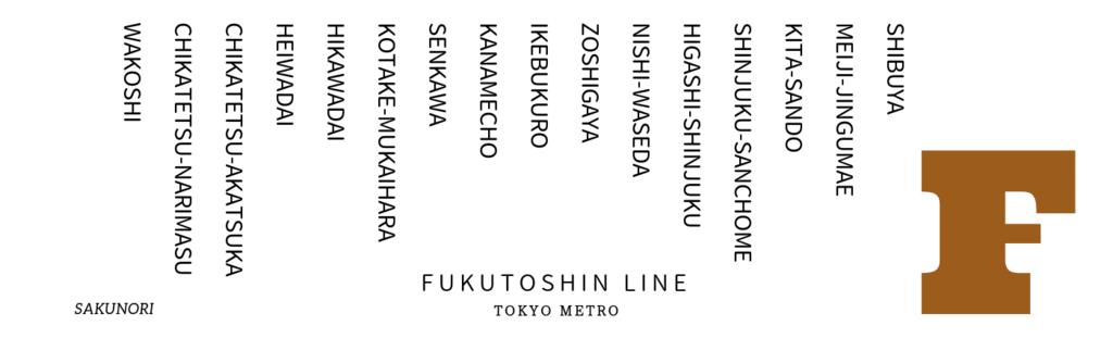 f:id:yukik8er:20180909164823p:plain