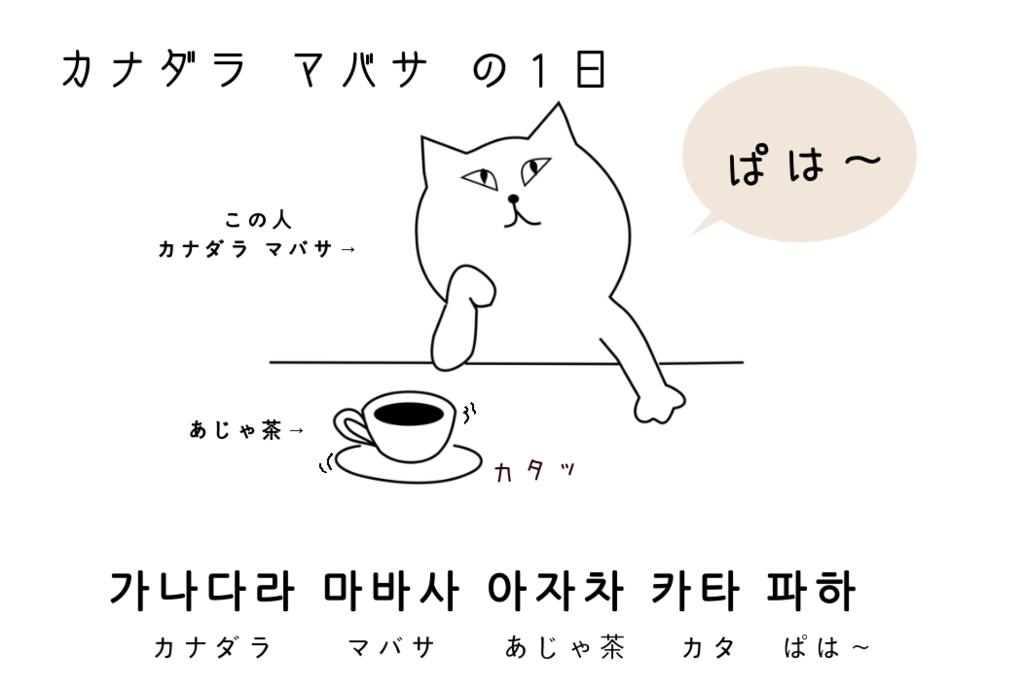 f:id:yukik8er:20181009170423p:plain