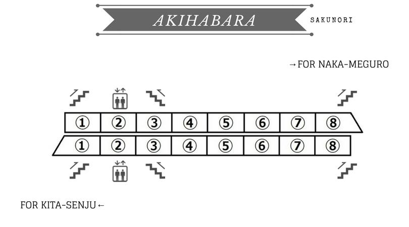 f:id:yukik8er:20181011182411p:plain
