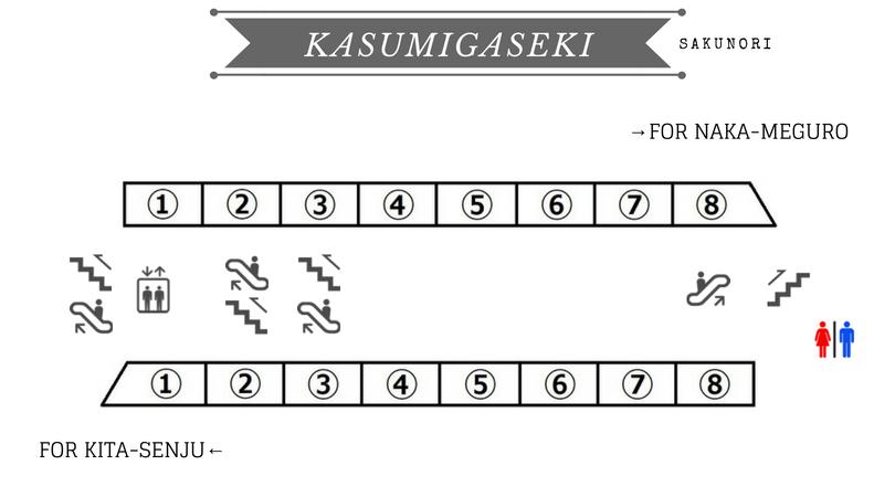 f:id:yukik8er:20181011190841p:plain