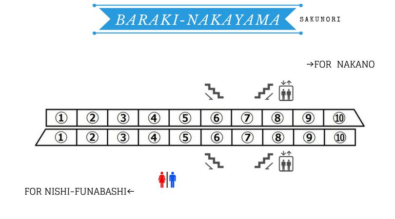 f:id:yukik8er:20181012090209p:plain
