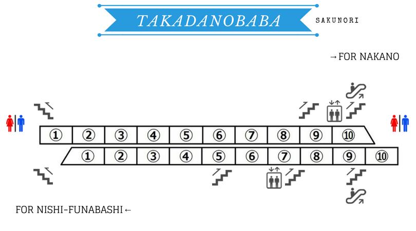 f:id:yukik8er:20181012095111p:plain