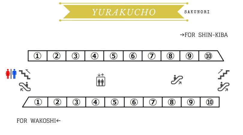 f:id:yukik8er:20181012182702p:plain
