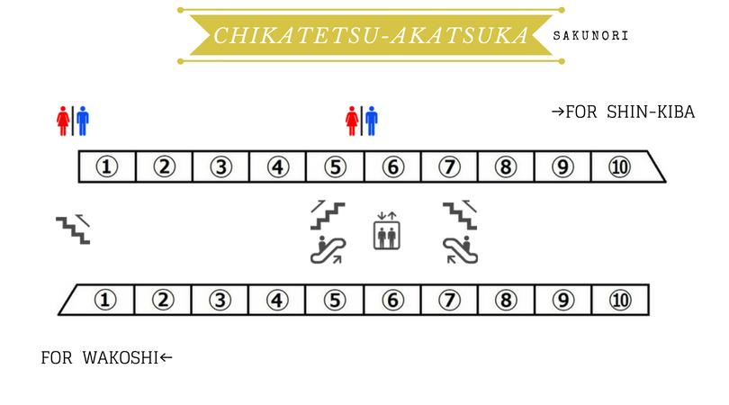 f:id:yukik8er:20181012185915p:plain